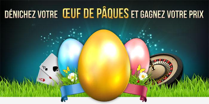 trouver votre oeuf de paques et gagner des bonus casino777 Easter-blog-fr