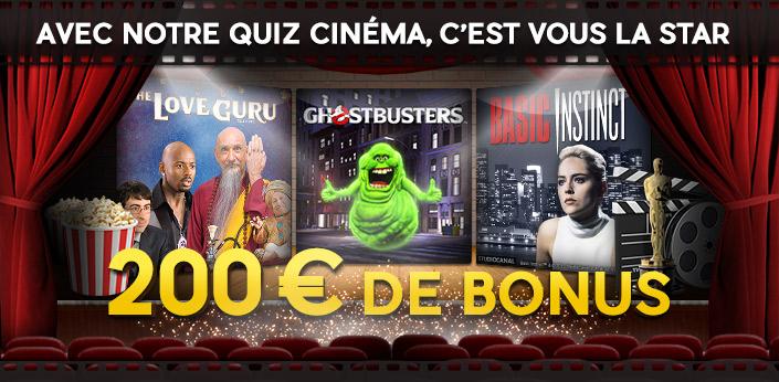 Casino777 Quiz