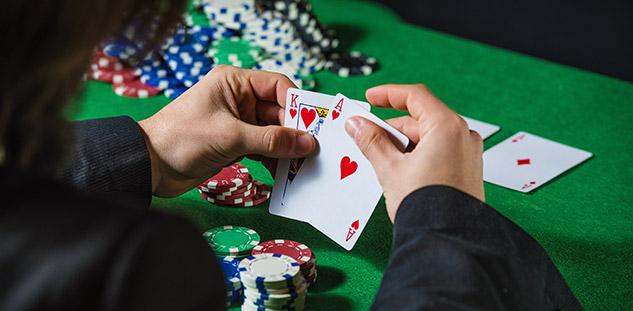 em 777 casino