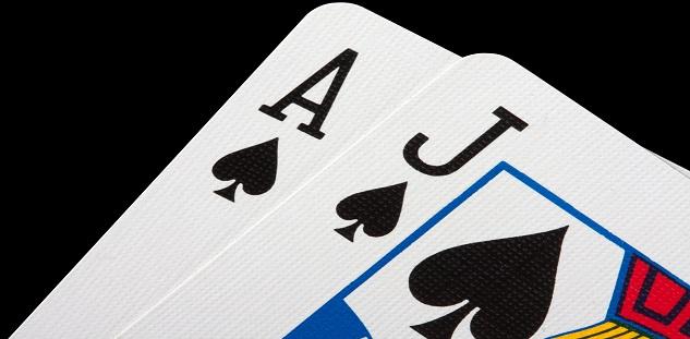 Tournoi black jack casino