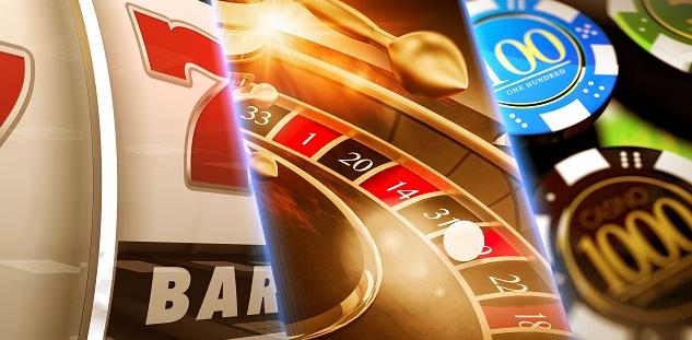 casino en ligne france legislation