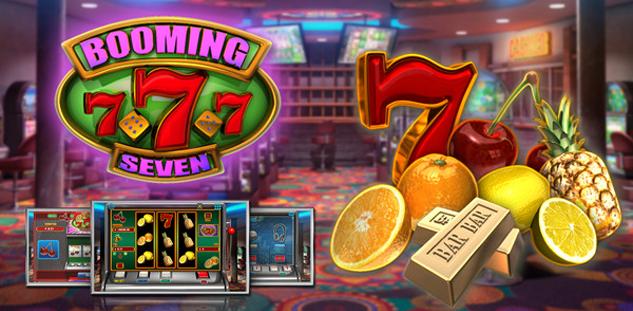 Download 21 blackjack