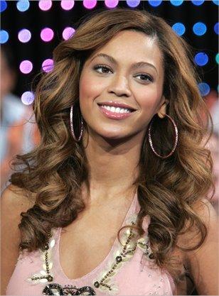 Beyonce Dreamgirls on Beyonc   Gaat Weer Acteren