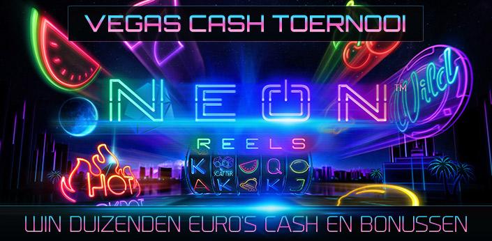 777 casino cash