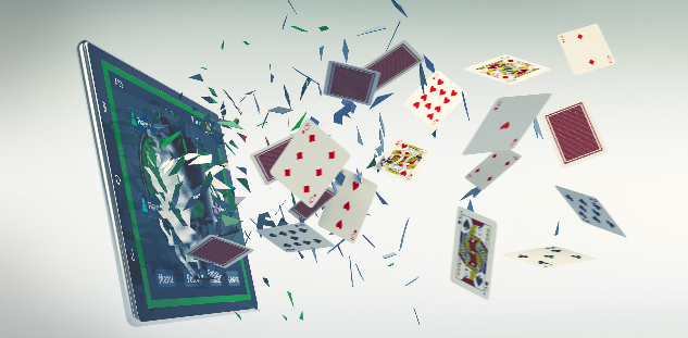 platinum casino online
