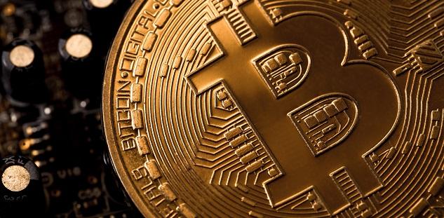 777 Bitcoin Casino Infoblox Block Mac Address Zig Zag Bonus