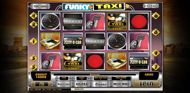 Espn gambling blog