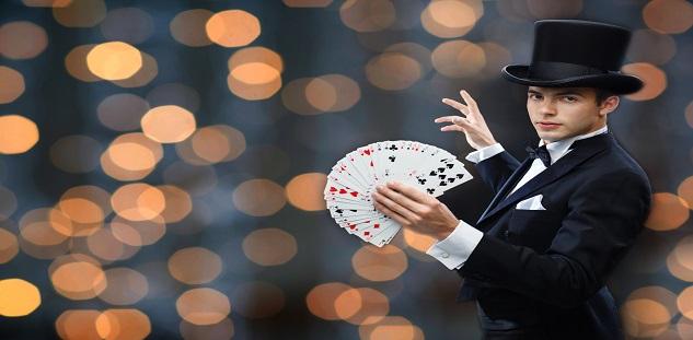 Gambling tourism in macau