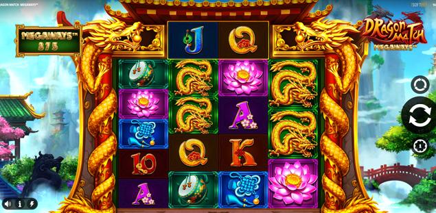 Bet365 casino live roulette