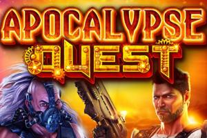 Apocalypse Quest