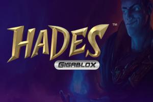 Hades : Gigablox