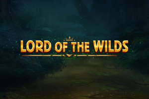 Lord of the Wilds