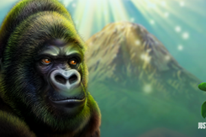 Silverback : Multiplier Mountain