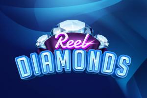 Reel Diamonds